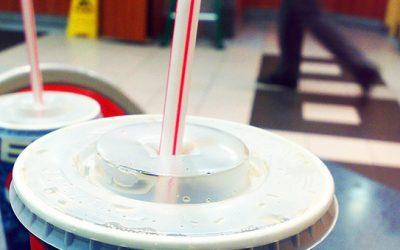 Yes, Soda Really Is Bad For Your Teeth